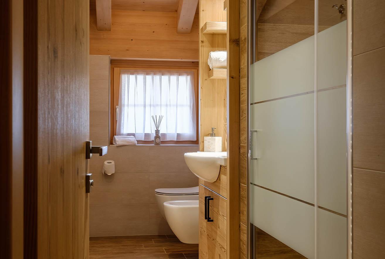Pianta bagno piccolo divertente ristrutturare un bagno piccolo